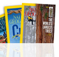 National Geographic Magazine - NGM.com | Geography 400 at ric | Scoop.it