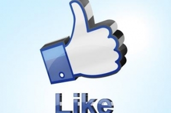 Facebook lance son job-board aux Etats-Unis - Journal du Net | Social Media - Web 2.0 L'Information | Scoop.it