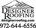 New Roof In Dallas | Designer Roofing | Scoop.it