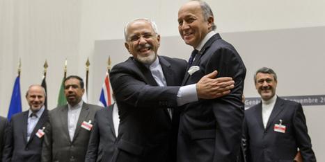 Nucléaire iranien: un accord, et après? - BFMTV.COM | le nucléaire iranien | Scoop.it
