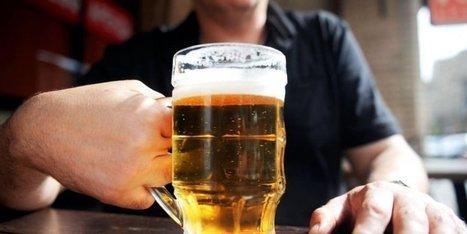 Les Français et l'alcool : la qualité privilégiée à la quantité   LE MARCHÉ   Scoop.it