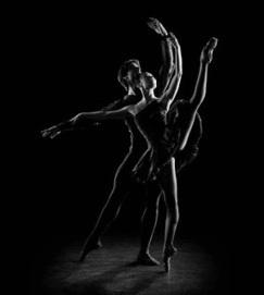 BALLET: Compañía Nacional de Danza en Alcobendas | Terpsicore. Danza. | Scoop.it