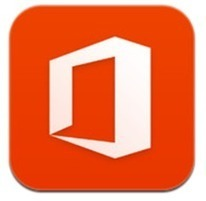 Office Mobile for iPhone goes free for all users | Macwidgets..some mac news clips | Scoop.it