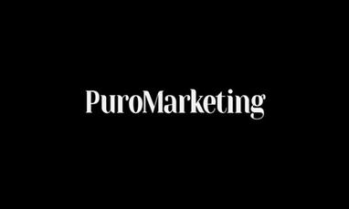 Las redes sociales son ya el principal canal de marketing digital para el 75% las pymes | Social Media | Scoop.it