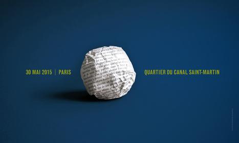 Ficep | Nuit de la Litterature | Vie professionnelle | Scoop.it