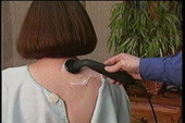 Best Chiropractors Marietta   Accident Injury Centers of Atlanta :   The Chiropractic Treatment   Scoop.it