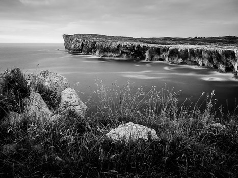 Avoid These 5 Common Mistakes in Black and White Photography | Learning*Education*Technology | Scoop.it