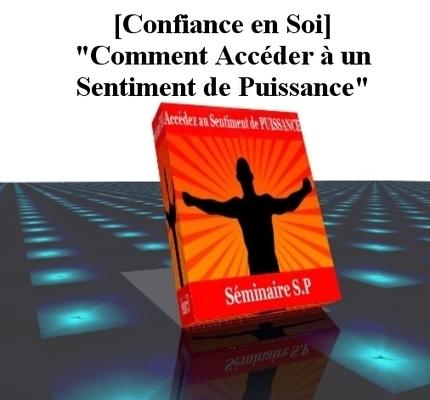 introduction au bien être | Développement et bien-être | zenitude - toucher bien-être strasbourg | Scoop.it