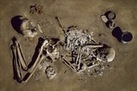 Ancient European Farmers and Hunter-Gatherers Coexisted, Sans Sex - LiveScience.com | Ancient Origins of Science | Scoop.it