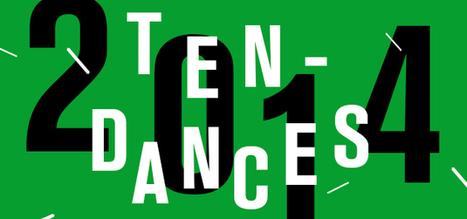 Tendances Marketing à suivre en 2014 ! | La différence comme valeur ajoutée | Scoop.it