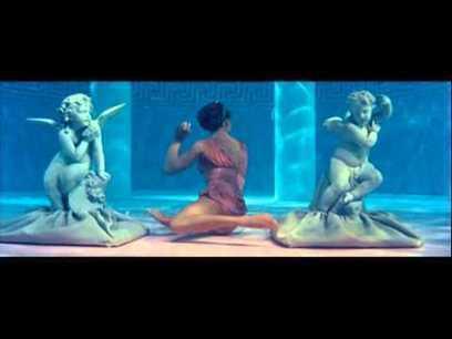 Jupiter's Darling (Preview Clip) | Mitología clásica | Scoop.it