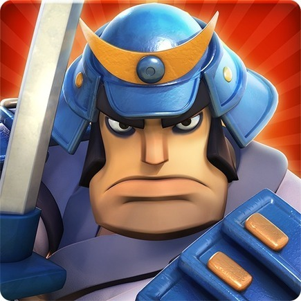 Samurai Siege for PC - Free Download - Only for PC | Games | Scoop.it