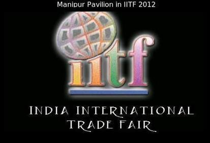 Manipur Handloom, Manipur Handicraft at IITF 2012 | Latest Handicraft News | Scoop.it