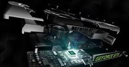 <a href='http://gam3.es/juegos/noticias/ya-disponible-la-nvidia-gtx-950-la-pequena-de-la-familia-gtx-123'>Ya disponible la Nvidia GTX 950 la pequeña de la familia GTX</a> | GAM3 | Scoop.it