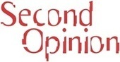 Therapy Consumer Guide - Your Right To a Second Opinion | Therapy consumer info | Scoop.it