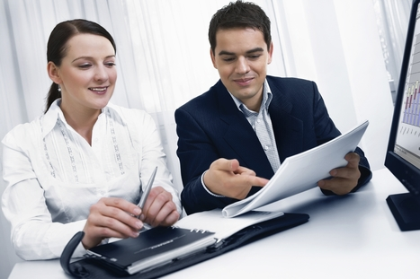 Small Installment Loans - Right Answer For Your Entire Financial Suffering Without Paying Any Cost Of Applying! | Small Installment Loans | Scoop.it