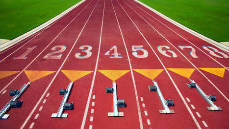 Why Your Long-Term Goals Are Going Nowhere | Real Estate Plus+ Daily News | Scoop.it