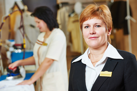 3 Essential Skills You'll Learn in Hospitality Training   Career Advice   Scoop.it