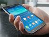 Samsung Galaxy Round : écran AMOLED incurvé, sortie demain en ... - Les Numériques | Le Parfum des Mandarines | Scoop.it