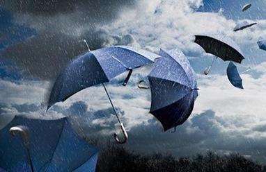 Qué hacer con los niños en casa un día de lluvia - Escuela en la nube   Niños y su Mundo   Scoop.it