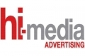 Hi-Media et InMobi mettent en commun leur inventaire mobile | Actualité Tech | Scoop.it