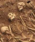 BBC - History - British History in depth: Black Death: The Disease | Plague on both your houses | Scoop.it