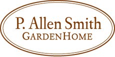 P. Allen Smith is Special Guest at Share Our Strength's Arkansas No Kid Hungry Dinner at The Oxford American   Annie Haven   Haven Brand   Scoop.it