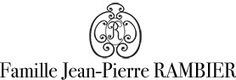 Domaine Haut-Lirou - Famille Jean-Pierre Rambier - Pic Saint-Loup | Verres de Contact | Scoop.it