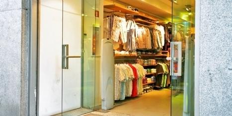 64% des consommateurs souhaitent plus de digital en magasin | Expérience Client & Parcours Client | Scoop.it