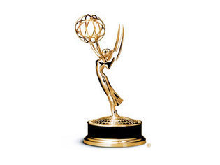 2013 Emmy nominations include four outstanding commercials | Sizzlin' News | Scoop.it