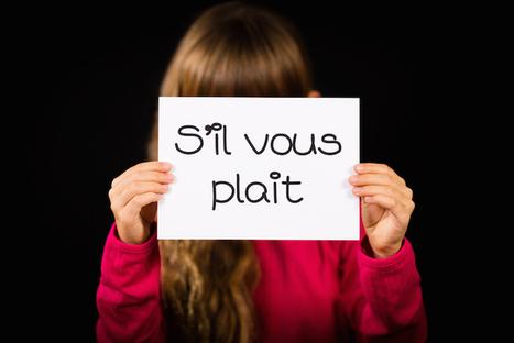 Recruteurs, arrêtons la langue de bois! | Marque employeur, Recrutement & Management des Hommes | Scoop.it