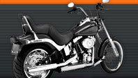 I told you ... - Harley Davidson Forums: Harley Davidson Motorcycle ... | motorcycles | Scoop.it