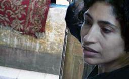 """Hala Lotfy, réalisatrice égyptienne :""""Le cinéma égyptien et arabe se doit d'être un cinéma d'auteur""""   Égypt-actus   Scoop.it"""