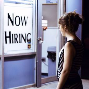 There's Not a Talent Shortage. You Just Stink at Hiring | Career Change | Scoop.it