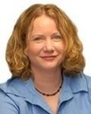 Fielding faculty Dr. Karen Dill keeping busy in media psychology news | Media Psychology and Education | Scoop.it