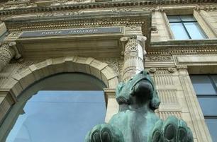 Les cours d'été à l'Ecole du Louvre   VeilleÉducative - L'actualité de l'éducation en continu   Scoop.it