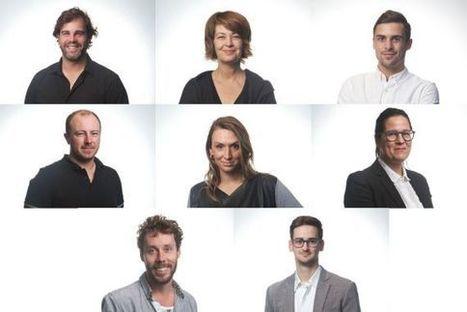 L'entrepreneuriat, vu par ceux qui sont passés par là | entrepreneurship - collective creativity | Scoop.it
