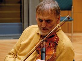 Pollini, Jack Quartet (Lachenmann, Beethoven) | Muzibao | Scoop.it