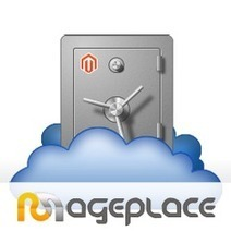Backup Strategy For Your Magento Site - MagePlace - Magento extensions and custom development | Magento Extensions | Scoop.it