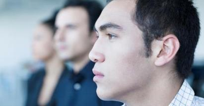 First Know Yourself, Then Your Team | Leadership development | Scoop.it