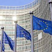 Données personnelles - L'Union européenne tient son règlement   Fresh from Edge Communication   Scoop.it