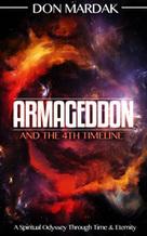 Armageddon #1 Amazon Bestseller | EliteBookPromotions | Scoop.it