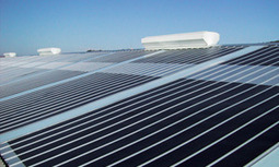 New light on competitiveness of solar PV power | The Great Transition | Scoop.it
