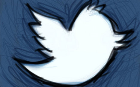 Wow Twitter Is Offering 1 Million $$ In Advertising Credits | Social Media and the economy | Scoop.it