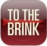 To The Brink – An iPad App About the Cuban Missile Crisis | Mobile learning and iPads | Scoop.it