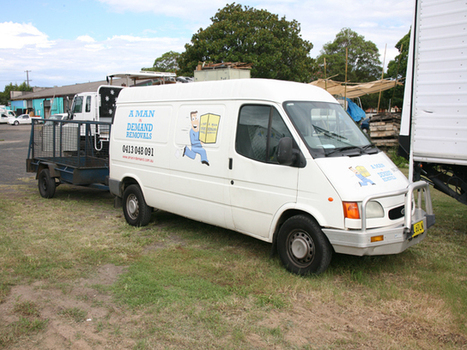 Central Coast Furniture Removals at Affordable Prices | Removalist Central Coast | Scoop.it