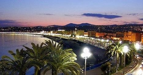 le dimanche indo-européen: La Côte d'Azur est la serre où poussent les racines. | Net-plus-ultra | Scoop.it