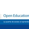 Integración de las tecnologías en educación superior
