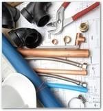 Mornington Peninsula Bathroom Renovations Frankston. Best Renovation company | Victroia Plumbing Services | Scoop.it