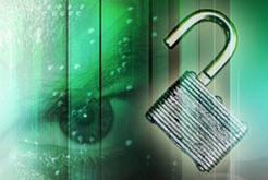 Cisco Bolsters Security Portfolio | Cloud Central | Scoop.it